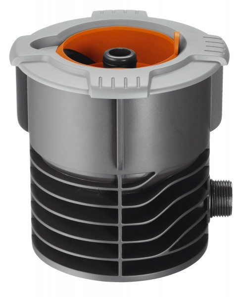 GARDENA Sprinklersystem Anschlussdose