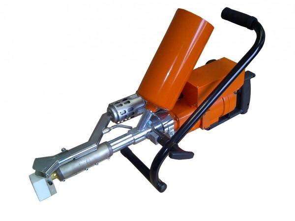 Handschweißextruder K 60 DE-G