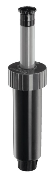 GARDENA Sprinklersystem Versenkregner S 80