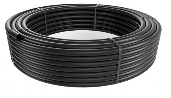 PE-Verlegerohr d 32 x 2,0 mm (L) für Gartenbewässerung